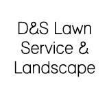 D&C Lawn Service & Landscape, Hull Iowa