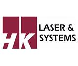 HK Laser & Systems