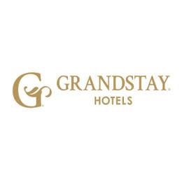 GrandStay Hotels – Rock Valley, IA